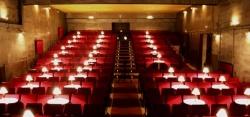 Escuela Navarra de Teatro