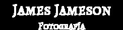 James Jameson - Fotografía