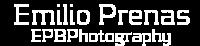 Emilio Prenas - EPBPhotography