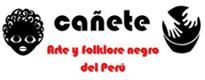 htmlrich_fichimagen.jpg