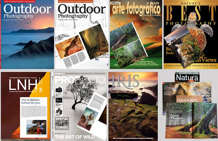 Isabel_Diez_magazines.jpg