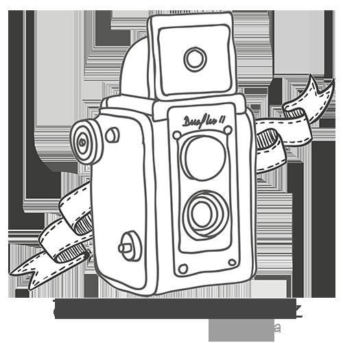 Joshua Miravalles Fotógrafo