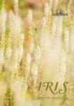 Revista LNH Iris #8