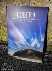 Asociación Cubera, Premio Principie de Asturias