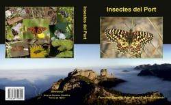a les pag. 46, 48, 49, 50, 51, 153, 213, 298 tenim les fotos de fauna cavernicola de Ports, fetes per Agusti Meseguer