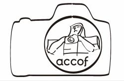 Nuestro compañero José Ángel Márquez será Presidente de Accof la Luz dos años más.