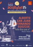 Festival Acròbates