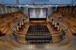 Teatro España