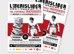 Feria Liberisliber
