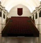 Auditorio del Carmen