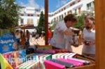 Mercado del Libro
