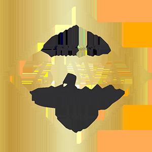 Ziwa premio a los mejores fotógrafos de boda Málaga y Madrid, España 2019