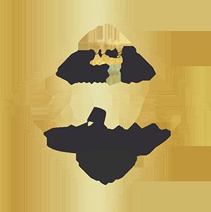 Ziwa premio a los mejores fotógrafos de boda Málaga y Madrid, España 2018