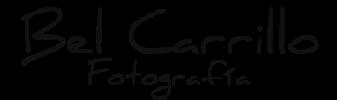 Bel Carrillo - Fotografía