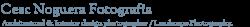 Cesc Noguera Fotografia, Quando la fotografia è una passione - Architectural & Interior design photographer / Landscape Photography