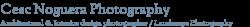 Cesc Noguera Photography, When photography is a passion - Architectural & Interior design photographer / Landscape Photography