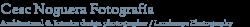 Cesc Noguera Fotografía, Cuando la fotografía es una pasión - Architectural & Interior design photographer / Landscape Photography