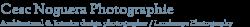 Cesc Noguera Photographie, Lorsque la photographie est une passion - Architectural & Interior design photographer / Landscape Photography