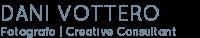 DANI VOTTERO - Hospitality | Gastronomia | Real Estate | Viaggi | Pubblicità | Pro Retouch