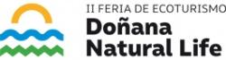 """Doñana, """"Vivir en el Paraíso"""""""