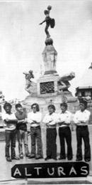 http://files.grupo-alturas.com/imagenes/Bio_Trujillo_Peru.jpg