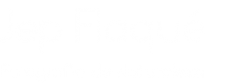 Jep Flaqué - Fotografía de Naturaleza