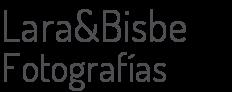 Lara&Bisbe - Fotografías