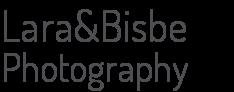 Lara&Bisbe - Photography