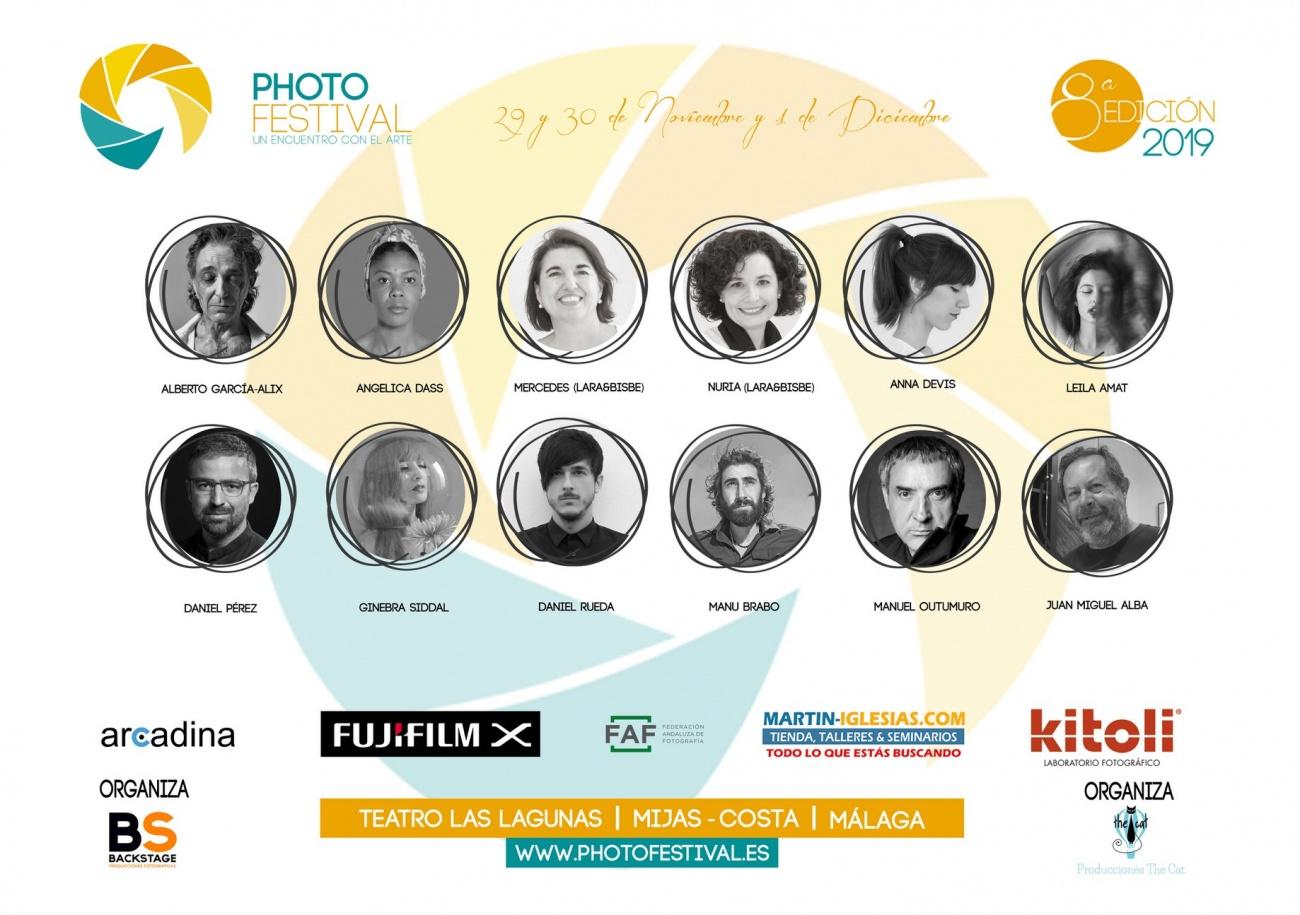 Photofestival 2019