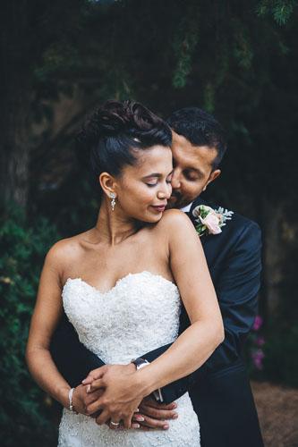 Fotografía de boda en Barcelona-Fotografia de casaments-Barcelona Wedding Photography
