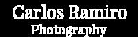 Carlos Ramiro - Photography