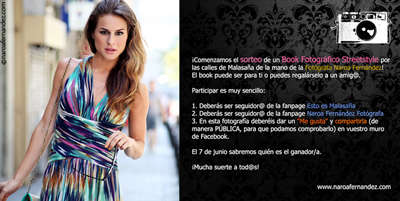 www.naroafernandez.com