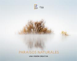 Paraísos Naturales
