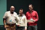 Mención especial premios Montphoto-AEFONA 2013 categoría Macro