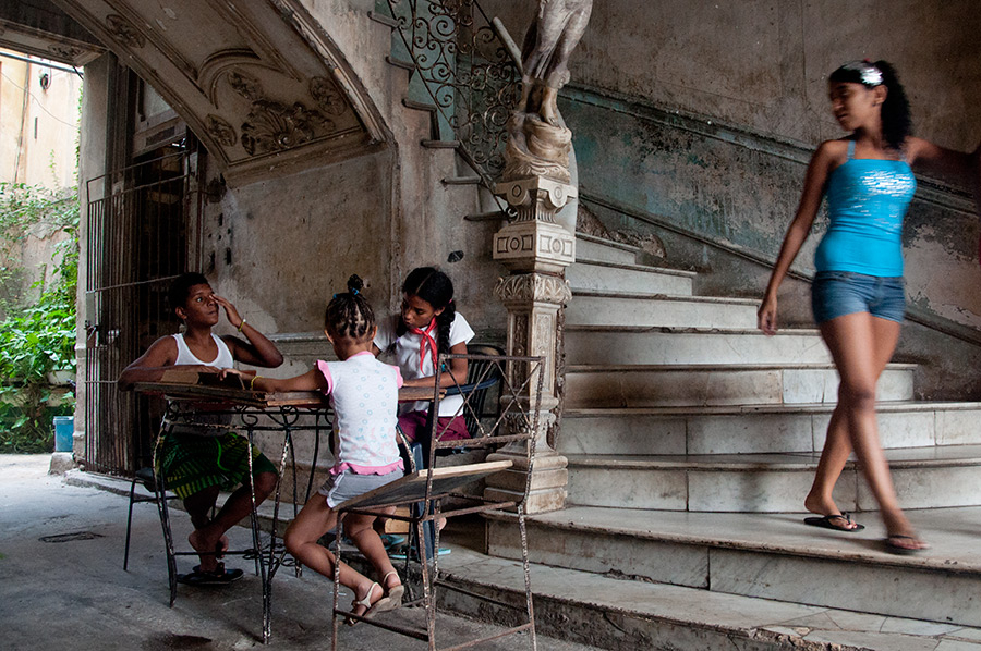 special places in havana photography tours.jpg