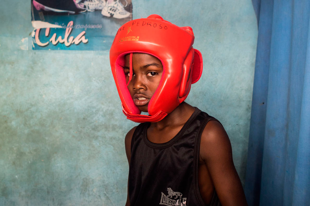 portrait of a child boxing in cuba tours.jpg