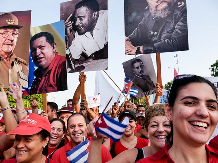 photo political tour to cuba 1 may.jpg
