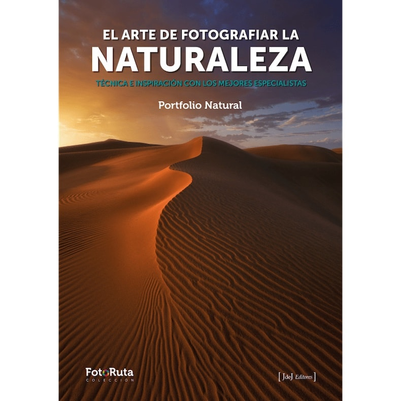 Portfolio Natural