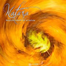 Autores de Portfolio Natural