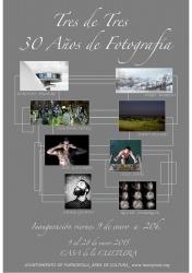 Casa de la Cultura de Fuengirola