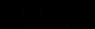 Luis Vilariño - thedramaticlight.com